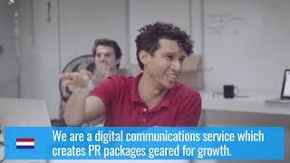 Publicize - Video - 1