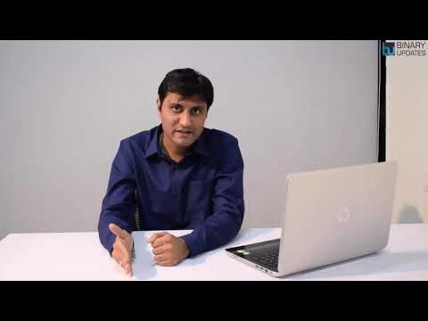 Master Arduino Programming: Online Course