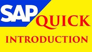 SAP FICO Training & Certification