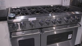 Range Buying Guide    Consumer Reports