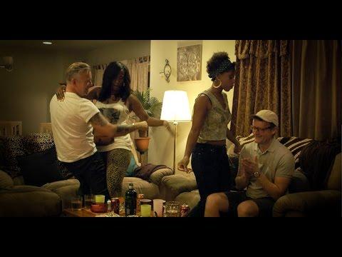Klown Forever (International Red Band Trailer)
