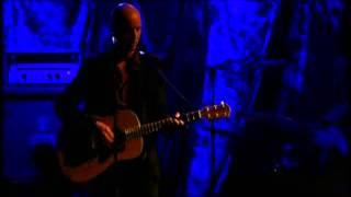Madrugada Live At Paradiso, Amsterdam   2008 05 02
