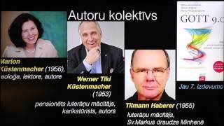 177. Aktuāla diskusija – Dievs 9.0