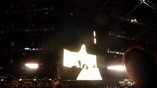 Above and Beyond live at EDC - Alchemy