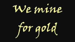 Drown Out - Glen Hansard & Markéta Irglová - Lyrics
