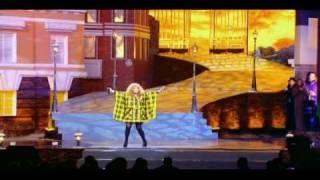 Алла Пугачёва - По дороге к солнцу