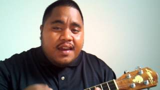 B-real cover waiting in vain bob marley