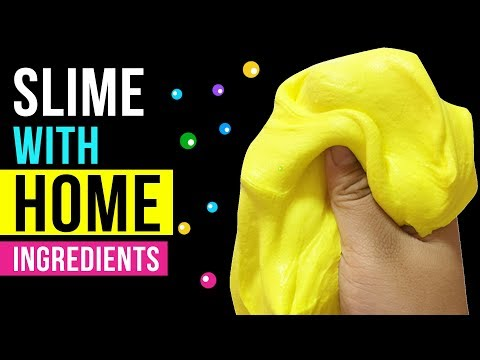 10 No Glue Slimes Testing 10 No Glue Slime Recipes Naijafy