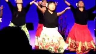 Hula This Is How We Worship New Hope Oahu