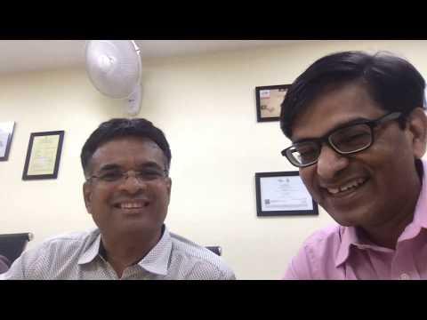 Sydler Success Story...Sydler Electronics, Sydler Remedies, Sydler Packs, ... Mr Nishikant Jain