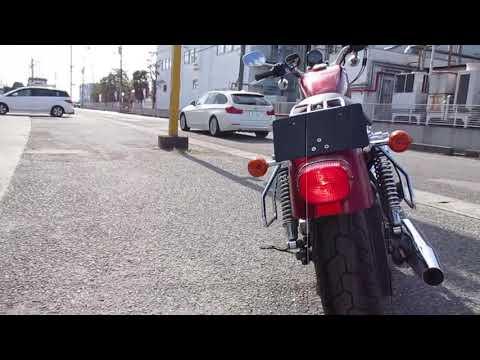 Split Rubber Highway Peg Set for Harley ~ Custom