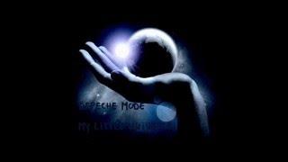 Depeche Mode - My little Universe (The Darkest Side) Final Remix