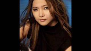 Charice - Did it for you