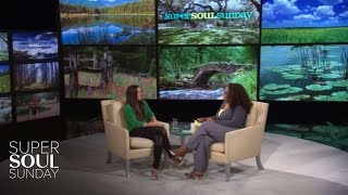 Steep Your Soul: Alanis Morissette | SuperSoul Sunday | Oprah Winfrey Network