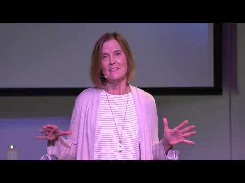 """Message: """"Self Compassion"""" Rev. Paula Mekdeci – June 28, 2020"""