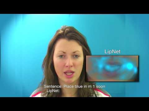 جوجل اشترت الشركة LeapDroid