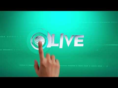CVM LIVE - Live Social - SEP 28, 2018