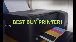 epson ecotank l3110 printer - Thủ thuật máy tính - Chia sẽ