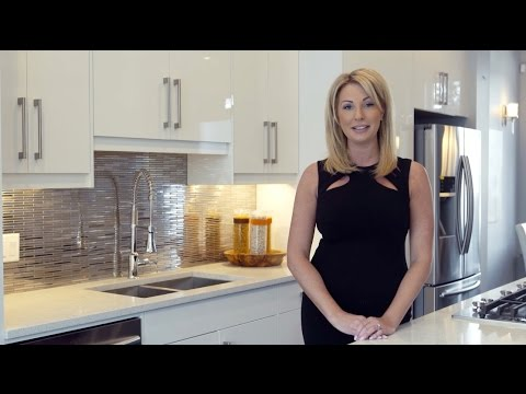 Modern and Sophisticated Living at 4923 20 Street SW, Calgary