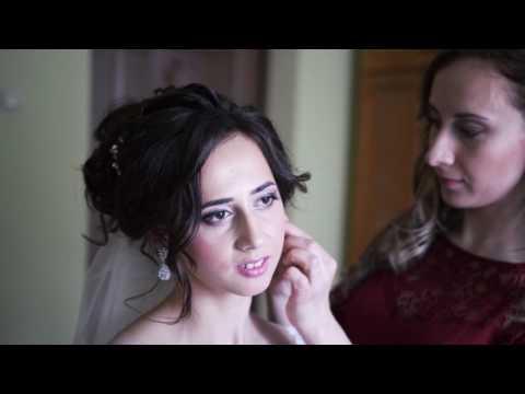 PROFI Film (відео & фото), відео 13