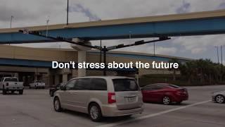 Future Stress PSA