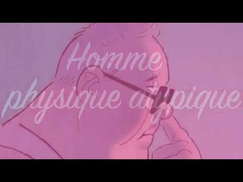 Vidéo de Pascal Rabaté