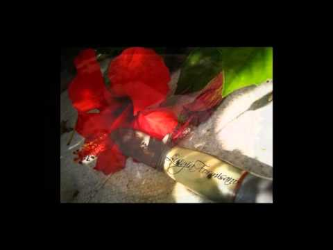 Compressa ad aceto di sidro di mela thrombophlebitis