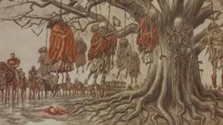 "Berserk     Shirō Sagisu, ""Blood and Guts""    Sub español & lyrics."