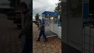 Moninmax Spray - Moninsc - Vídeo 3