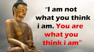 Lovely Buddha Quotes On Wisdom. Learn English Through Buddha Quotes.