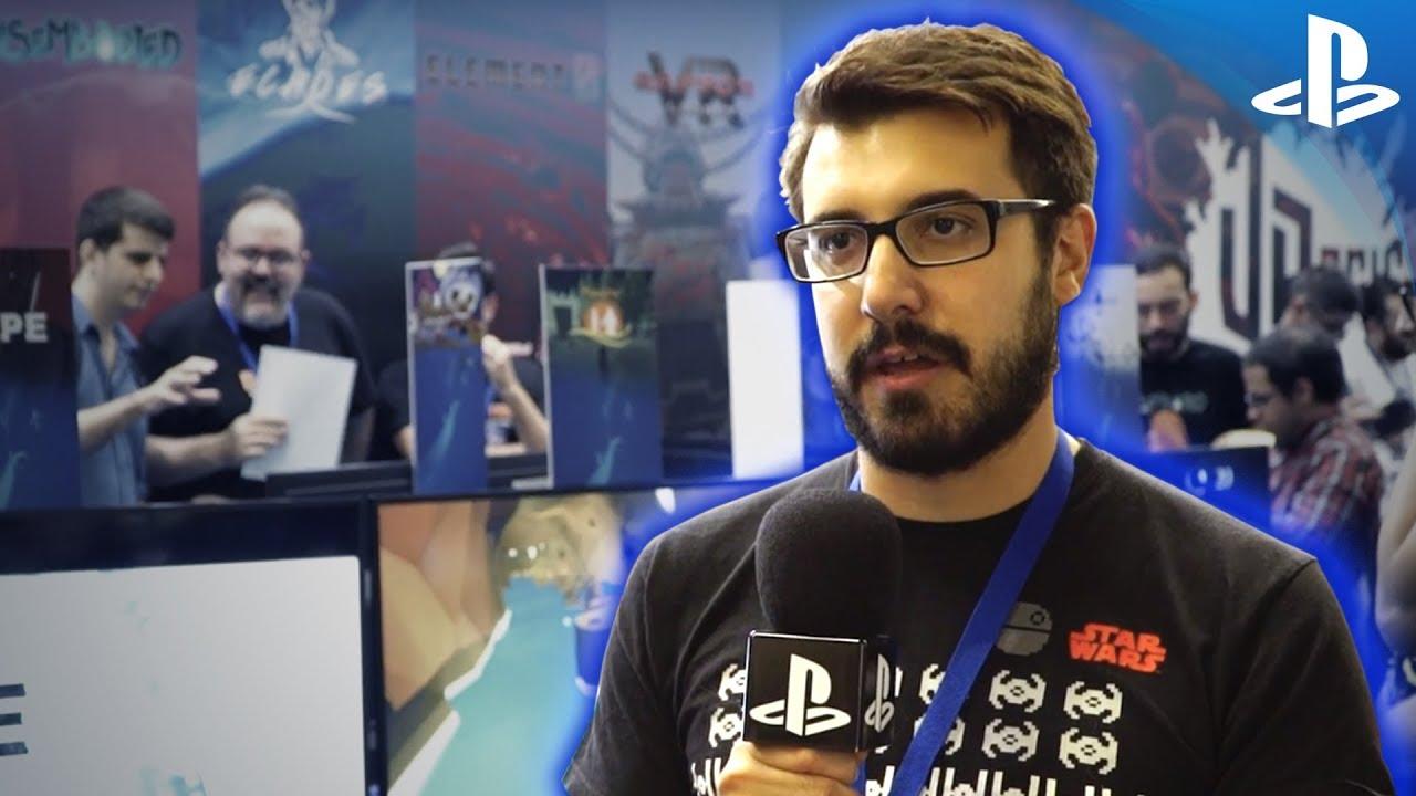 Premios PlayStation | Conoce a los finalistas de la cuarta edición
