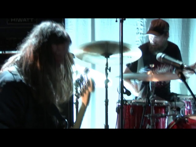 Motorpsycho + Maja S. K. Ratkje – Rune Grammofon 20 år!