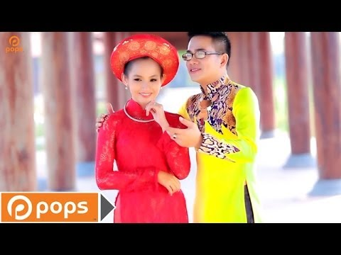 Huỳnh Nguyễn Công Bằng - Bài Ca Tết Cho Em - Nhạc Trữ Tình