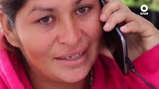 México Social - Frontera norte: Ciudad Juárez, complejidad y desafío