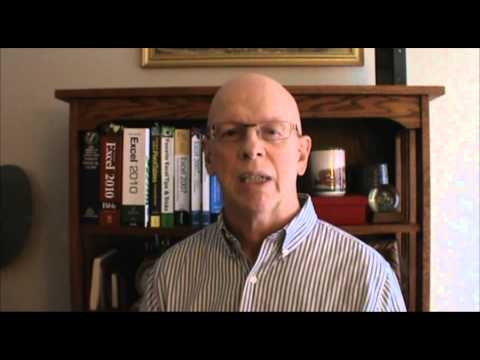 mp4 Insurance Agent Misrepresentation, download Insurance Agent Misrepresentation video klip Insurance Agent Misrepresentation