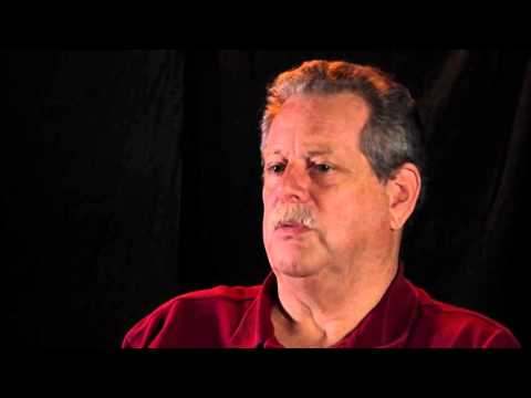 College History: Do You Have an Interesting Story or a challenge to Talk About? Part 3e
