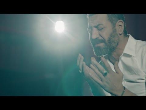 Hakan Altun - Yıkıla Yıkıla ( Official Video )