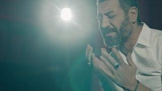Hakan Altun   Yıkıla Yıkıla ( Official Video )
