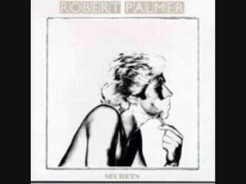 Titel: Robert Palmer Can We Still Be Frien