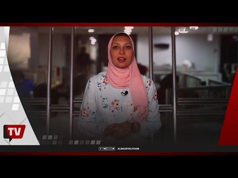 الحق والمستحق | حق التصالح في القانون المصري