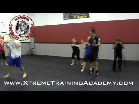 mp4 Xtreme Training Center, download Xtreme Training Center video klip Xtreme Training Center