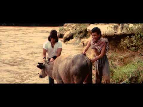 Jampang (HD on Flik) - Trailer