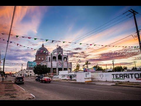 La Paz Life