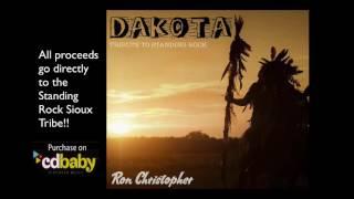 Dakota (Official Audio)