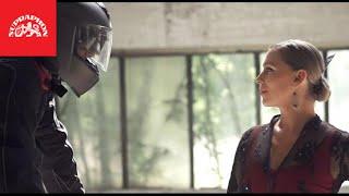 Petr Kotvald - Rosalyn (oficiální video)