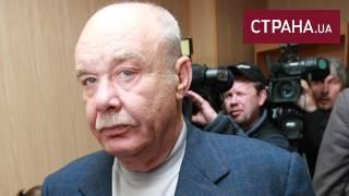 Онищенко рассказал, как на него выходили люди Могилевича