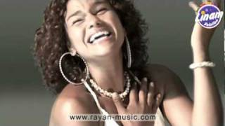 Mona Roukachi - DIS MOI JE T'AIME FEAT Cheb Rayan