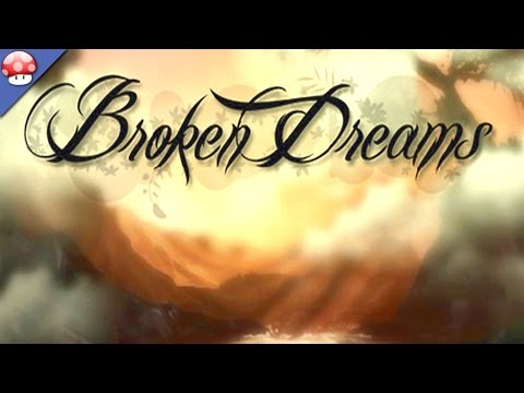 Broken Dreams: PC Gameplay [60FPS/1080p] thumbnail