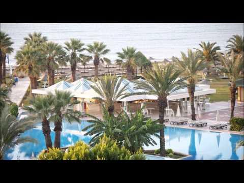 Tennisvakantie Reizen.nl: Crystal Tat Beach-promofilmpje