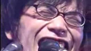 ワールズエンド・スーパーノヴァ/くるり
